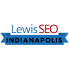 Lewis SEO Services Indianapolis