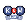 K & M Tyres
