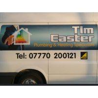 Tim Easter Plumbing & Heating