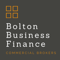 Bolton Business Finance Ltd