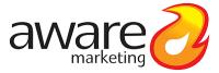 Aware Marketing