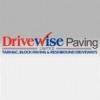 Drivewise Paving Ltd