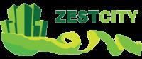 Zest City Limited