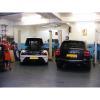 Galicia Motors Ltd