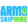 Armo Skip Hire Ltd