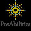 Posabilities Ltd