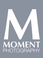 Moment Photography