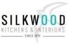 Silkwood Kitchens & Interiors Ltd