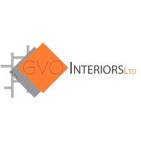 GVO Interiors Ltd