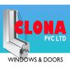 Clona PVC Ltd