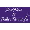 Kool Hair