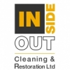 Inside Out Cleaning Services