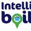 Intelligent Boilers