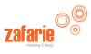 Desenvolvimento de Site Zafarie