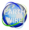 Earthwire Electrical Limited