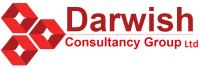Darwish Consultacy Group