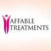 Affable Therapy