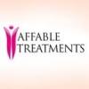 Affable Treatments Ltd