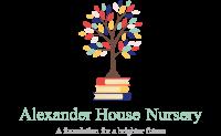 Alexander House Nursery