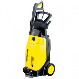 Hire a pressure washer in Leeds