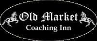 Old Market Coaching INN of Altrincham