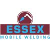 Essex Mobile Welding Ltd