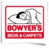 Bowyer's Beds and Carpets