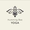Humming Bee Yoga