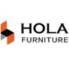 Hola Furniture
