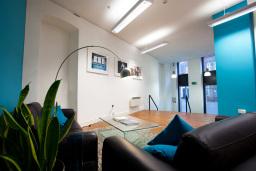 Arch Creative Interior