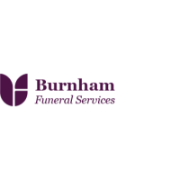 Burnham Funeral Services - Burnham