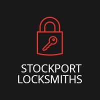 Stockport Locksmiths