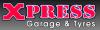 Xpress Garage Ltd