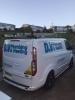 D.V Plumbing & Heating Ltd