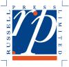 Russell Press Ltd
