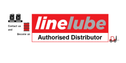 Become a linelube Authorised Distributor