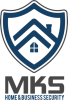 MKS Security Alarm Companies Kerry