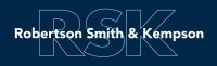 Robertson Smith & Kempson Northfields Estate Agents