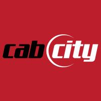 Cab City