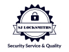 Locksmiths Beckenham- 24 Hour Locskmiths | SJ Locksmiths