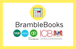 BrambleBooks Bookkeeping Services -Software We Use