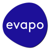 Evapo Vape Shop - Birmingham