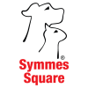 Symmes Square Pet Hospital
