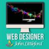 John Littleford Web Designer