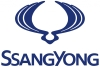 Ssangyong Plymouth