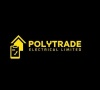 Polytrade Electrical Limited