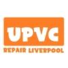 Upvc Repair Liverpool