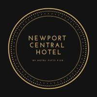 Newport Central Hotel