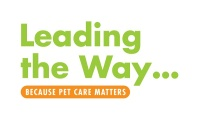 Leading the Way Pet Care Ltd