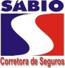SÁBIO CORRETORA DE SEGUROS LTDA